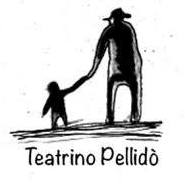 Sito teatrinopellido.it